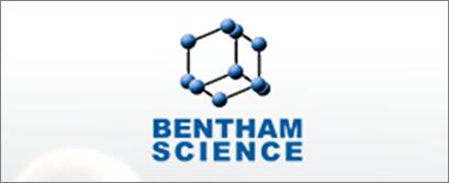 BenthamScience